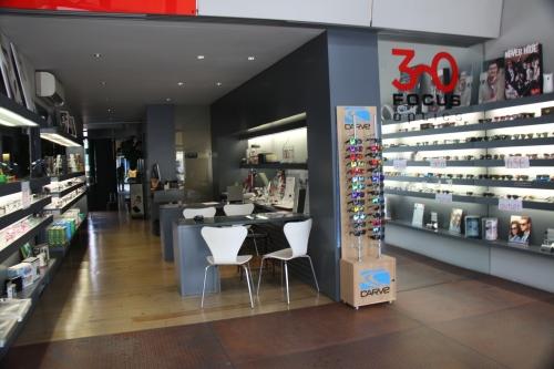 focusoptics_botiga2