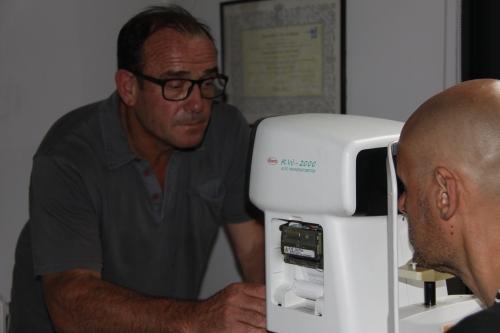 focusoptics_serveis_graduacio1