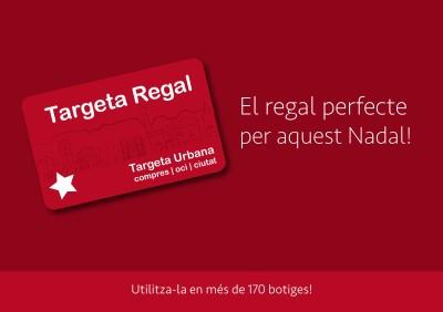 Targeta_REGAL1